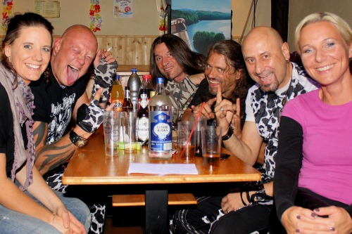 swingerclub norddeutschland party treff dortmund
