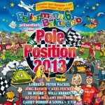 ballermann-poleposition2013
