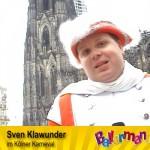 klawunder-koeln3