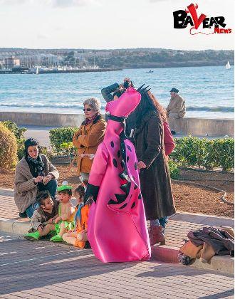mallorca-karneval