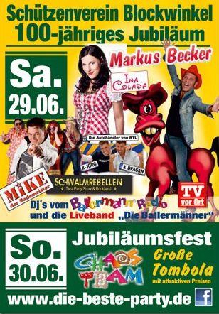 Ballermann-Blockwinkel