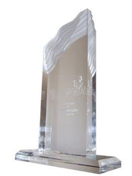 Ballermann-Award