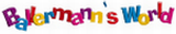 Ballermann - unser Markengeber
